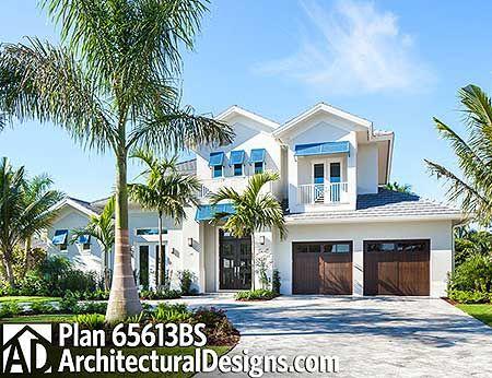 Best 2 Story Coastal Home - fc7a85ac05922e1e94ae73da2d338cd7  Picture_341590.jpg