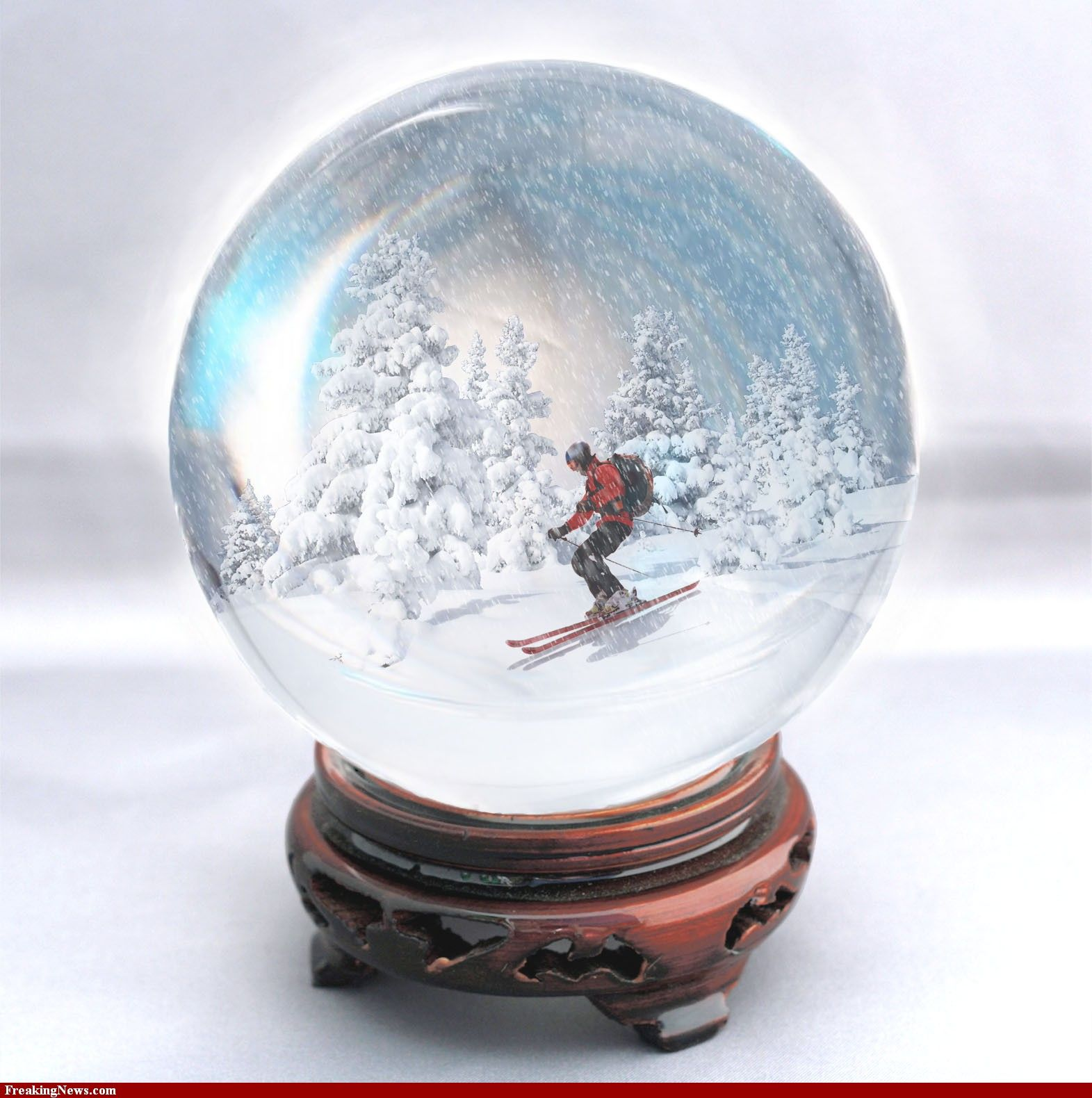snow globes | Snow Globes Collection
