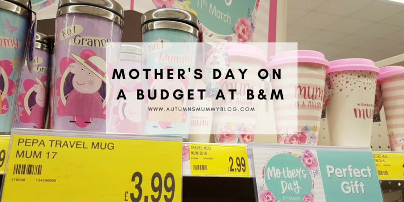 Pin By B M Stores On B M Bargains Perfect Mother S Day Gift Mothers Day Day