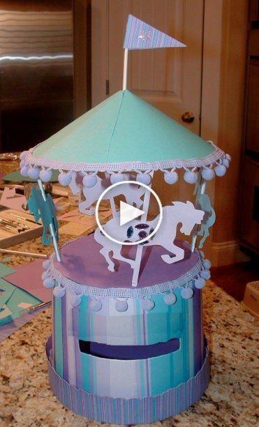 14 Creative Valentine Box Ideas {preschool and home}