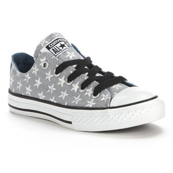 Converse All Star Sneakers for Girls