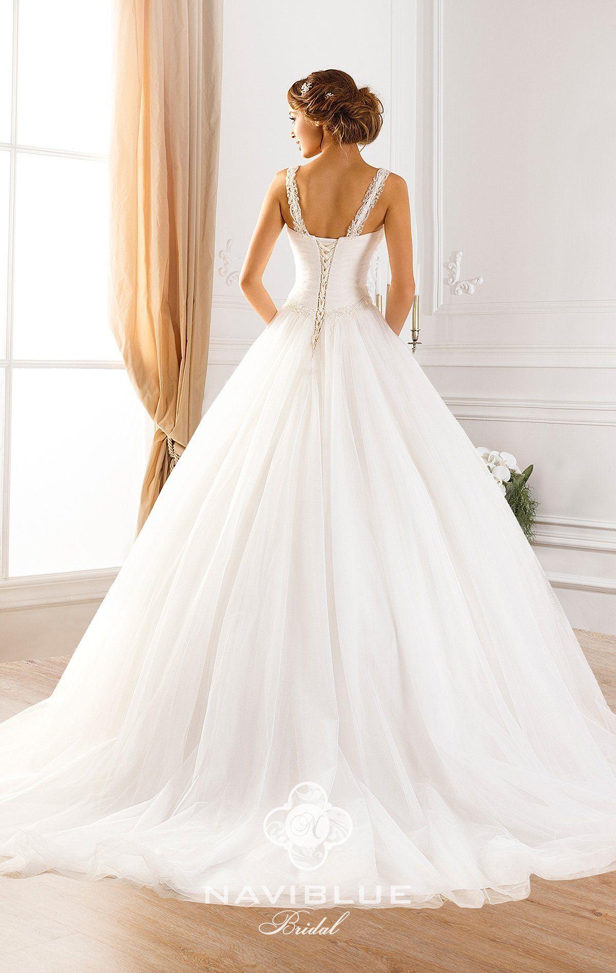 Model Hannover Www Lavie Brautmode De Dresses Galore Wedding