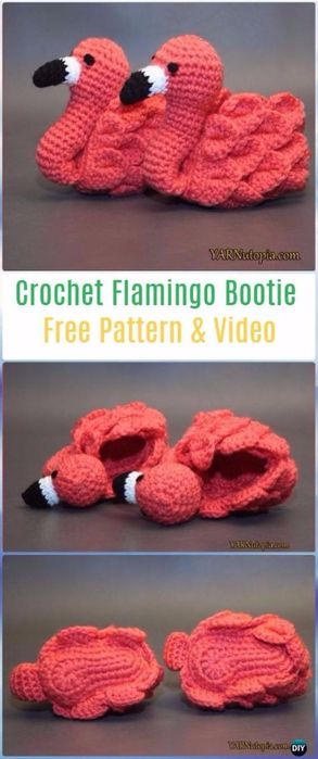 This Pin was discovered by Reg | | Crochet | Pinterest | Ganchillo ...
