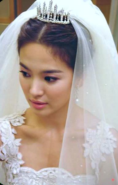 song hye kyo 송혜교 wedding song hye kyo 송혜교