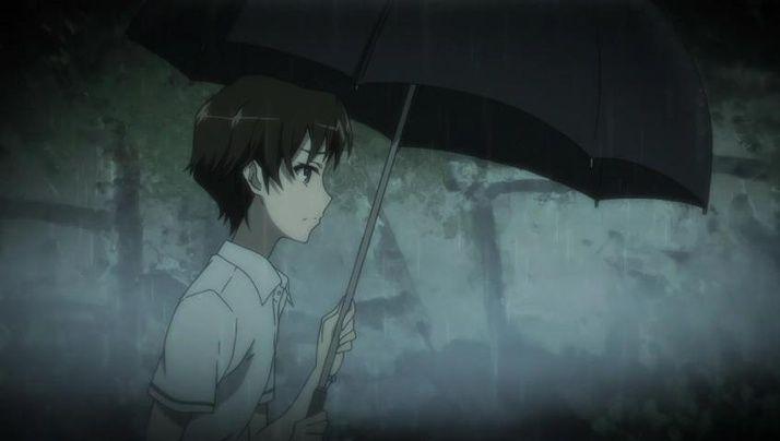 http://ami.animecharactersdatabase.com/uploads/chars/4758-923543872.jpg