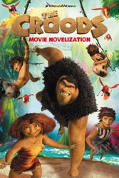 The Croods Movie The Latest In This Series Filmes Filmes Da
