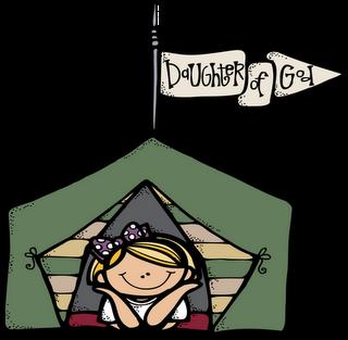 melonheadz lds illustrating girls camp illustrations young womens rh pinterest com au