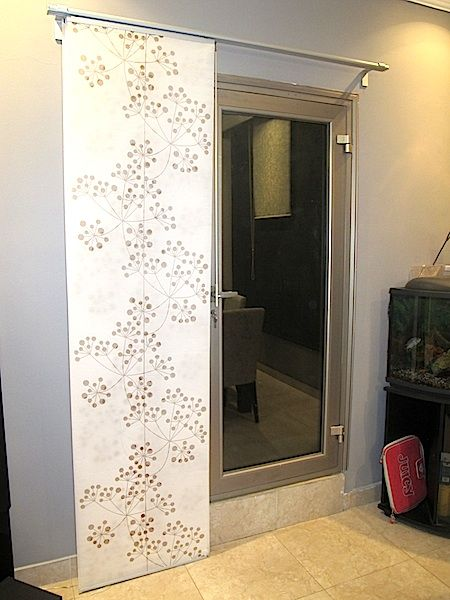 My New Obsession..IKEA Curtain Panels..I MUST Buy Some For