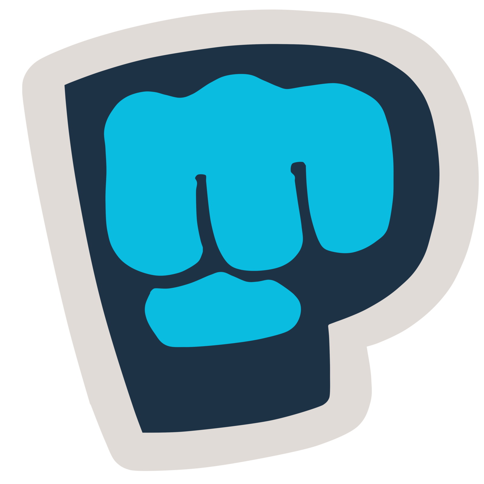 Pin by Tito on Для идей Pewdiepie, Vector logo, Logos