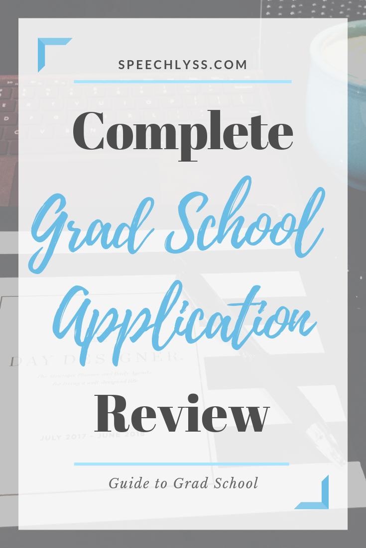 Amazon Com Applicationhelp >> Increase Your Chances Of Acceptance Complete Application Review
