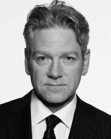 kenneth branagh romeo and juliet