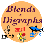 Phonics Activities Worksheets and Resources • EasyTeaching