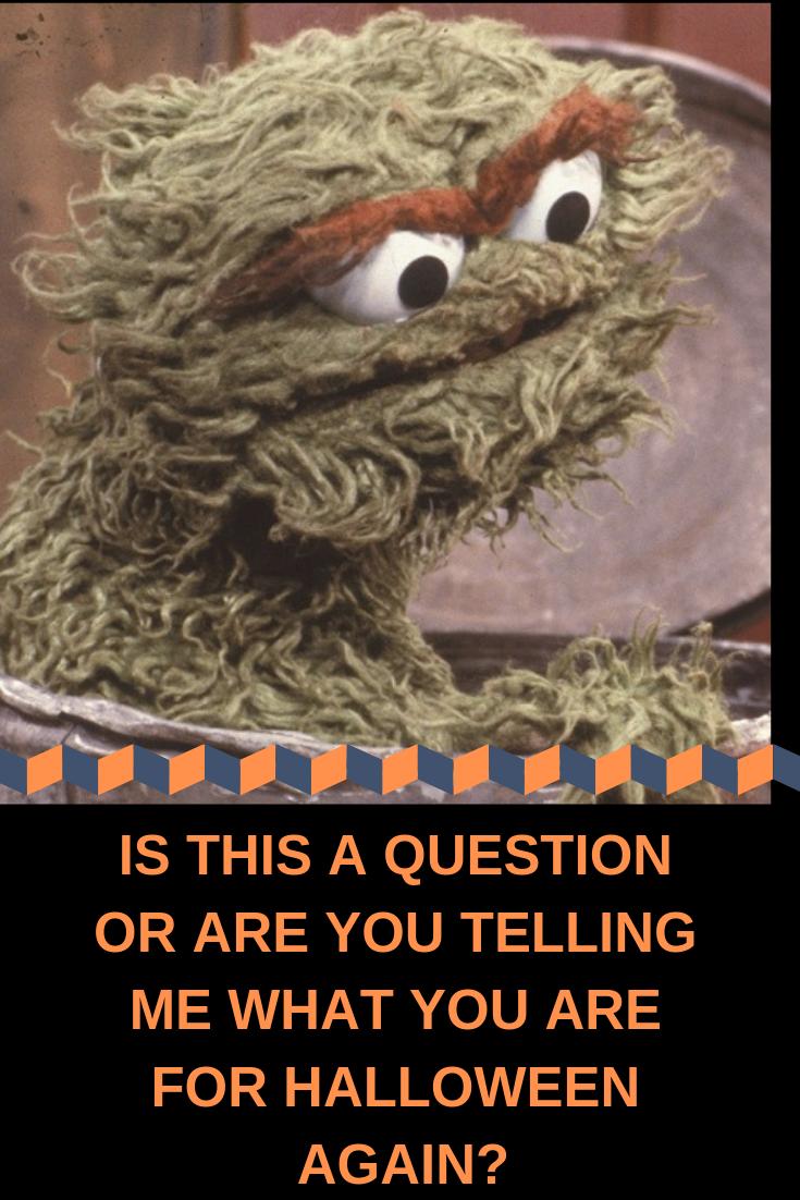 Teacher Halloween Meme Teacher Memes Elementary Teacher Memes Teacher Humor