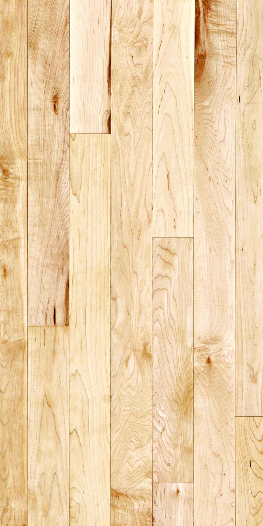 Maine Traditions Hardwood Flooring Classic Collection Hard Maple Coastal Grade Clear Uv Finish Available In 2 1 4 Hardwood Floors Hardwood Rustic Hardwood