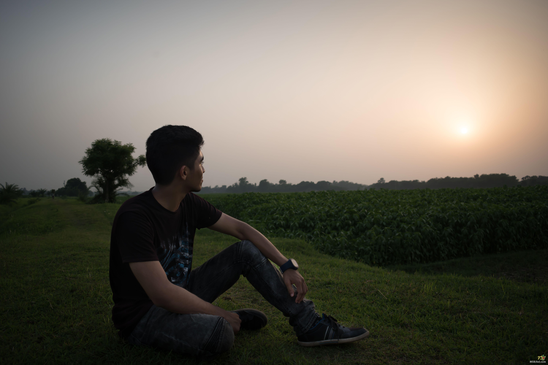 #Boy #Horizon #Sadness #Portrait #Nature #Urban #Bangladesh #Village #MSBJbd #Nikon #D5600 #Lone #Lonely #Lonelyness #Portrait_IG #PortraitPhotography #PortraitPage #Portrait_Vision #Portraitshots #igbangladeshiclick #bangladeshphotography #naturalbangladesh #walkbangladesh #bangladesy #bangladeshiphoto #Countryfile #storiesofresilience #YourShotPhotographer #flickrfeature #500px