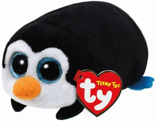 805abac42f3 Ty Teeny Tys™ Pocket Penguin