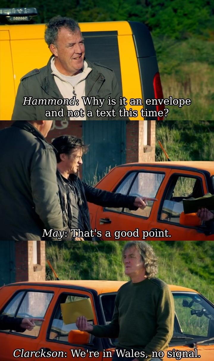 top gear joke topgear top gear pinterest top gear grand tour and top gear bbc. Black Bedroom Furniture Sets. Home Design Ideas