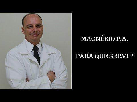 21 Benefícios Do Cloreto De Magnésio Cloreto De Magnesio Pa Para Que Serve Youtube Cloreto De Magnesio Cloreto De Magnesio Pa Cloreto