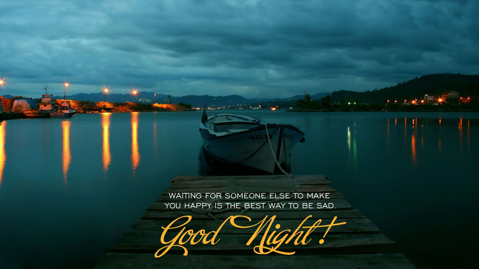 hd pics photos stunning attractive sweet dreams 11 hd desktop background wallpaper