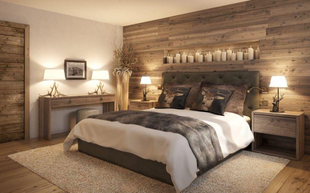 Diese Geschichte Hinter Schlafzimmer Hotel Design Wird Sie Fur Immer Verfolgen In 2020 Rustic Master Bedroom