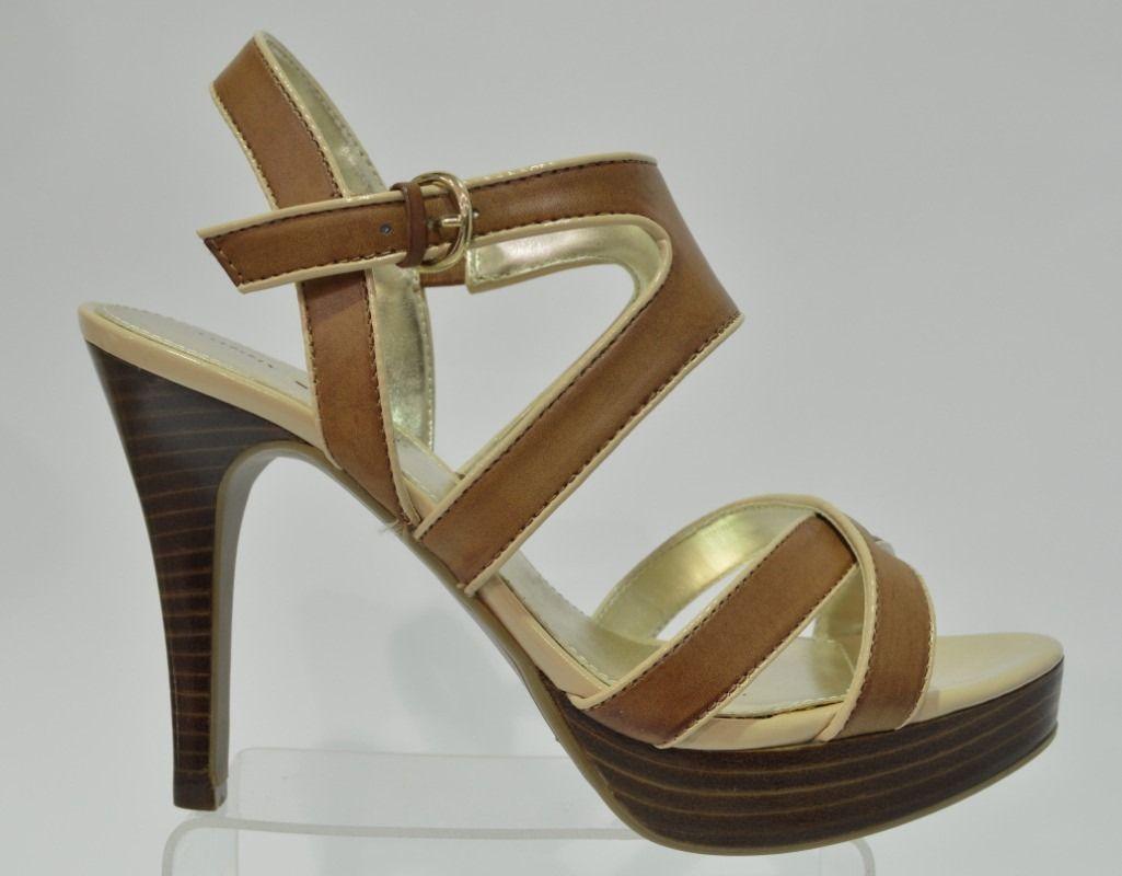 a7ce7ae6 Plataforma Tommy Hilfiger Zapato Dama Mujer Envio Gratis Ori ...