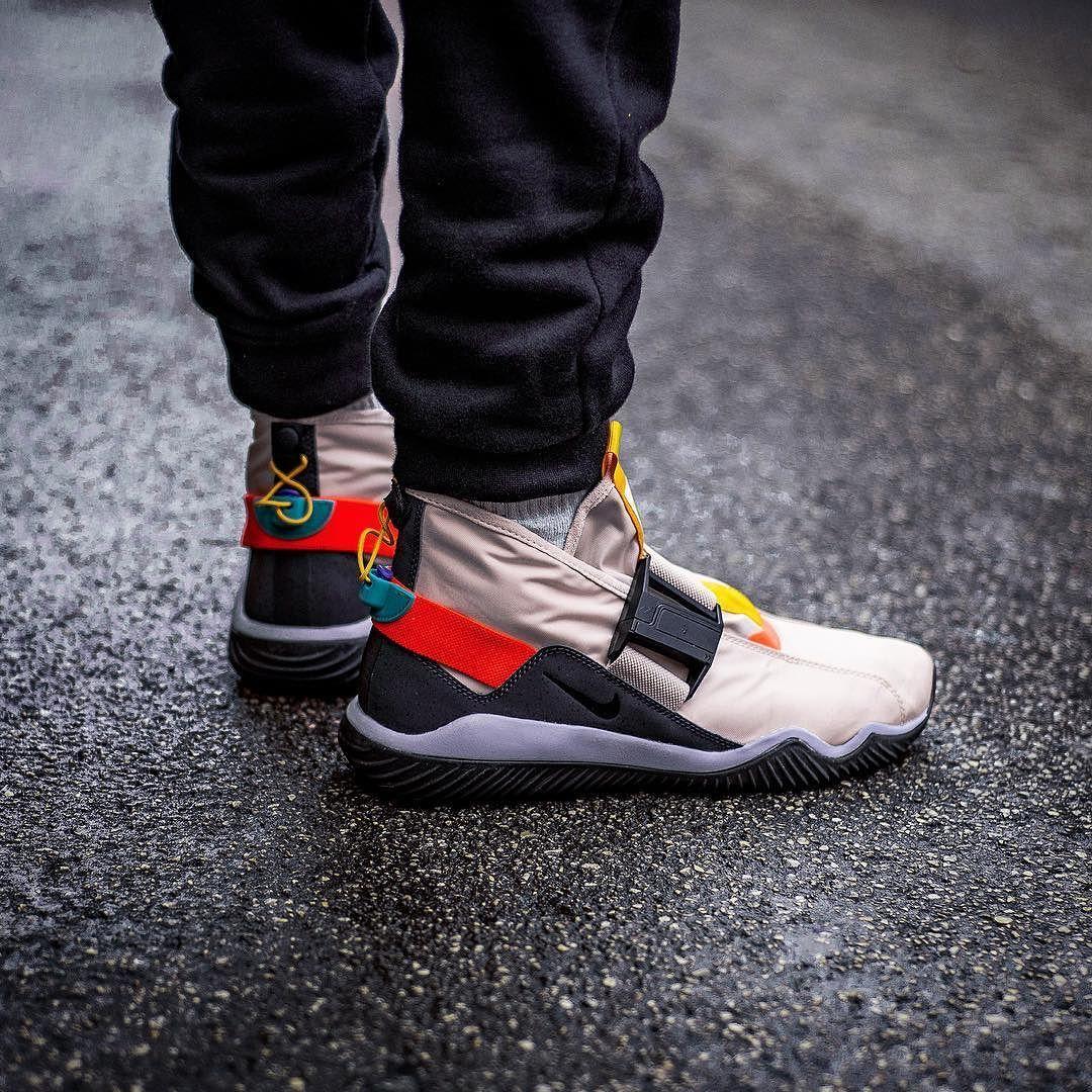 more photos f5afd 77013 NIKE KOMYUTER SE 15100 sneakers76 store online ( link in bio ) nike