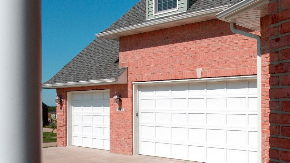 pictures and in homes for real duluth pittsburgh doors best ga unique filipchuk door garage statistics county gwinnett associates of sale news fresh estate repair