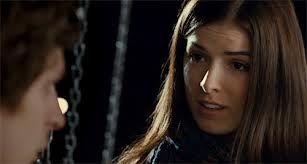 Anna Kendrick (Scott Pilgrim)