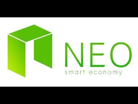 Buy neo cryptocurrency kraken