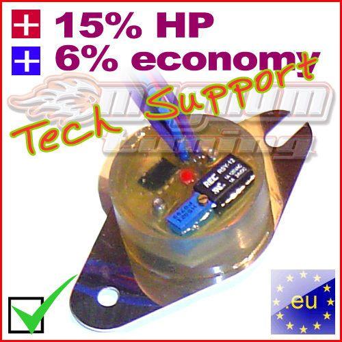 Us 179 99 New In Ebay Motors Parts Accessories Motorcycle Parts Boost Performance Honda Ruckus Ebay