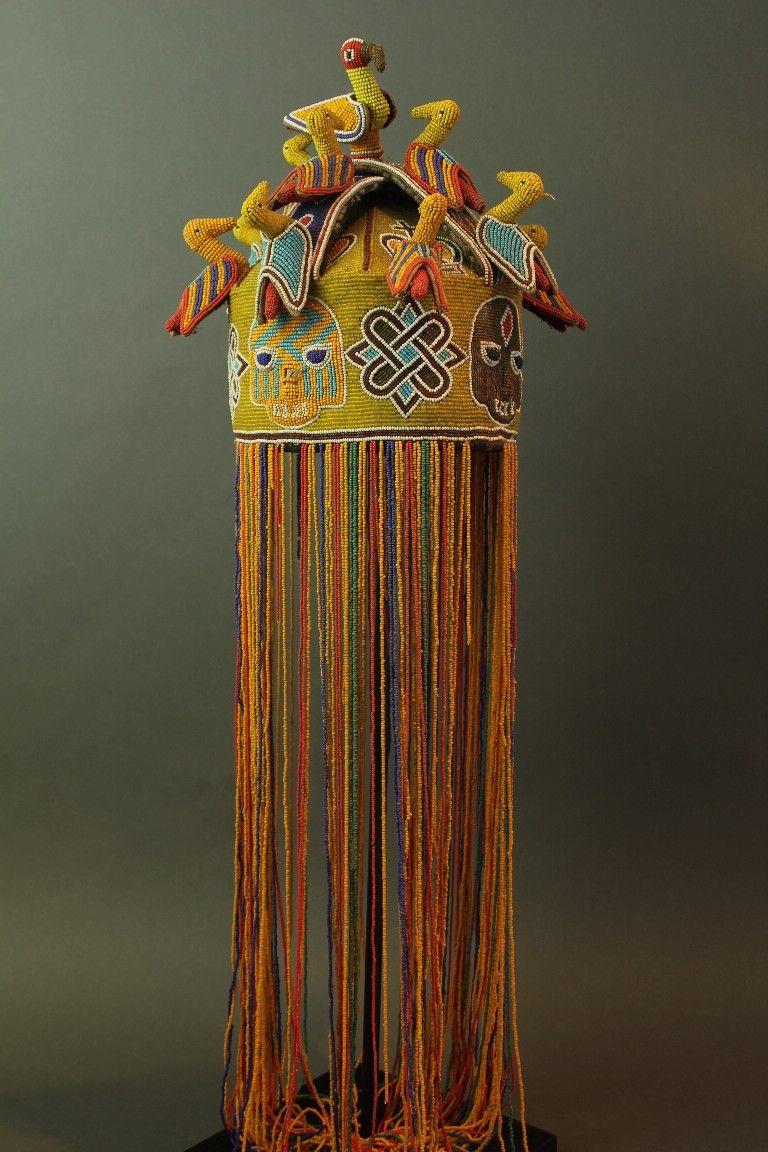 Park Art|My WordPress Blog_A Frame Hats Culture Kings