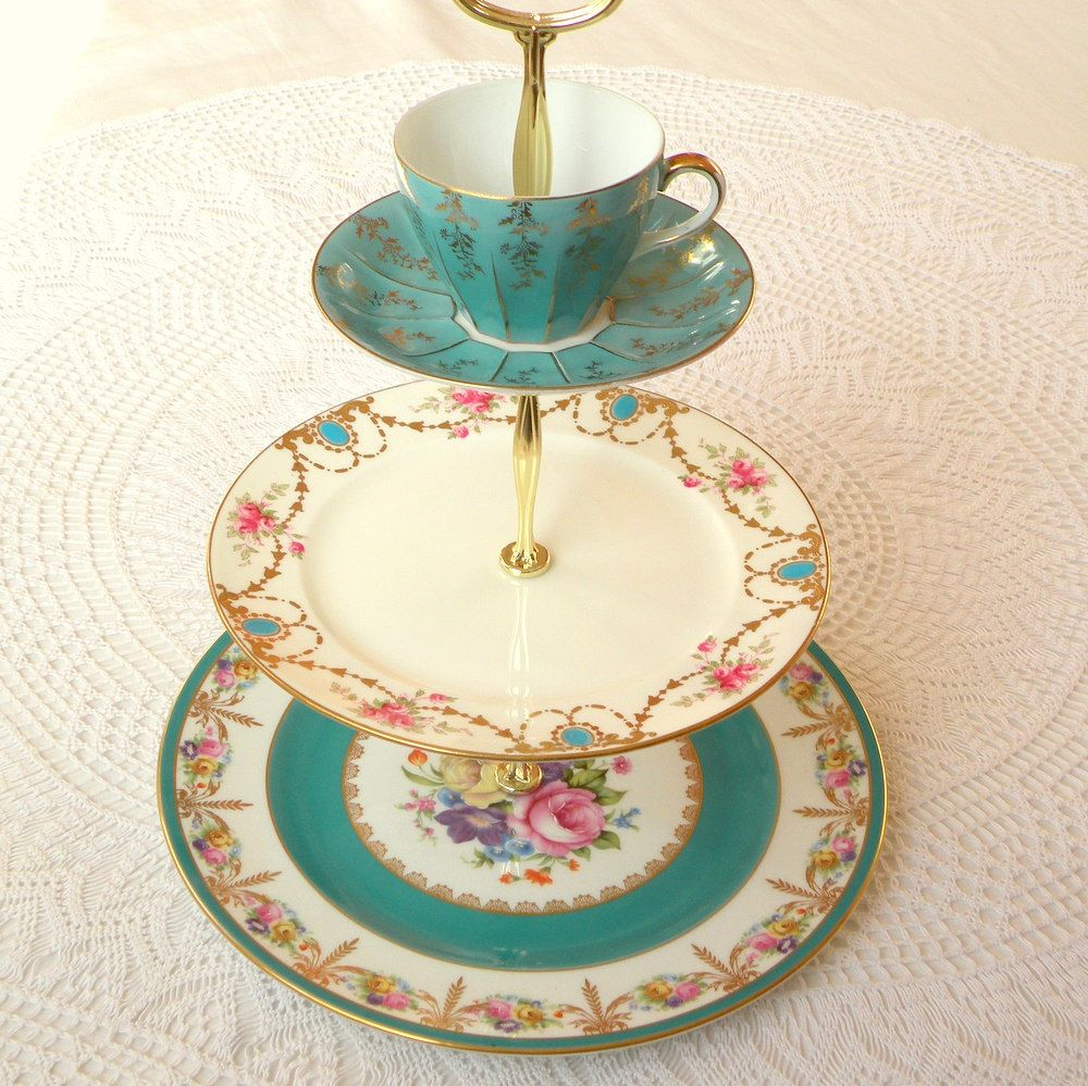 Sold Stands Gallery | High Tea for Alice & Sold Stands Gallery | High Tea for Alice | dishes | Pinterest | High ...