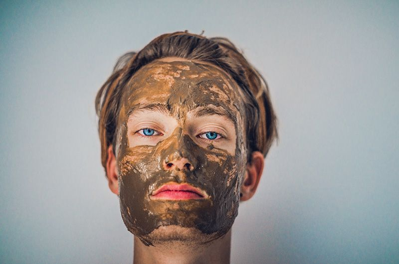 Guys always ask me I've booked a facial – should I shave before my treatment? Shaving can leave your skin feeling tender and sore, so the day or evening before is more appropriate.  On the other hand, if you're having a facial, it's a good idea not to have too many days' growth of stubble when you go. You'll get more out of your facial if you have a shave the day before, as your stubble won't interfere with your pores. The less hair there is to get in the way, the more easily and effectively…
