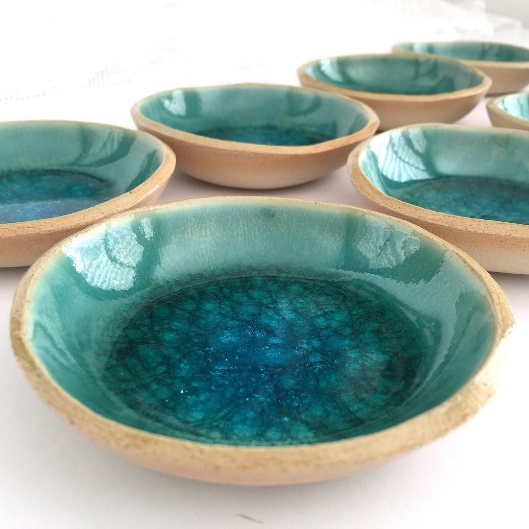 Handmade Ceramics By Vibceramics Fashion Style Pottery Ceramic Bowls Small Ceramic Bowl
