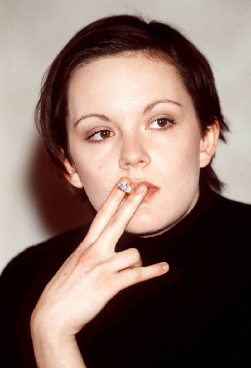 Rachael Stirling Nude Photos 52