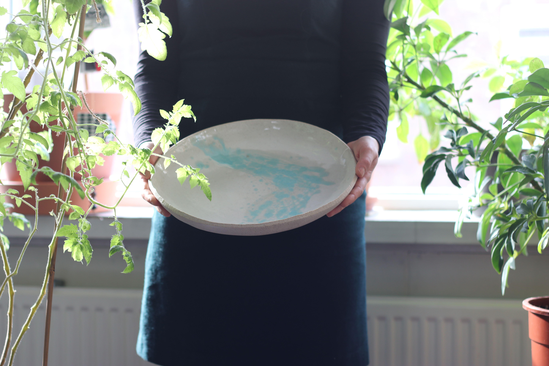 #ceramics #tableware #designs #custommade #ceramicstudio #instaceramics #handbuiltceramics #modernceramics #handmadepottery #Southness