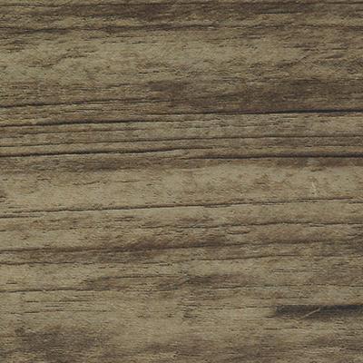 Enduring Elegance (With images) Luxury vinyl plank
