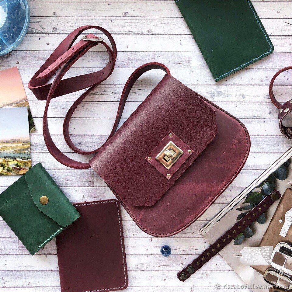a1614439c8983e Handbag