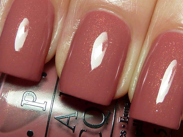 Pin de Katy Ross en Nails | Pinterest | Esmalte, Diseños de uñas y ...
