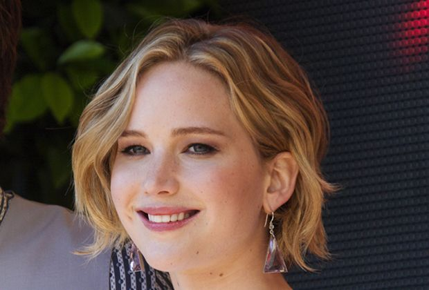 The 'IT' Haircut for 2015 is the Wavy Bob   Daily Lifestyle