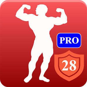 Pin by APK Chest on Home Workouts Gym Pro (No ad) 3.1 APK