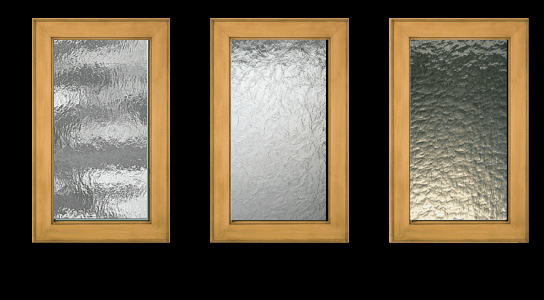 kitchen cabinet doors with glass insert kitchen cabinet doors glass inserts makes textured on kitchen cabinets glass inserts id=67990