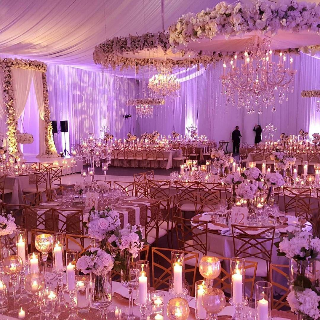 Wedding Planner Dallas: Luxury Wedding/Event Planner. Planned W/Precision