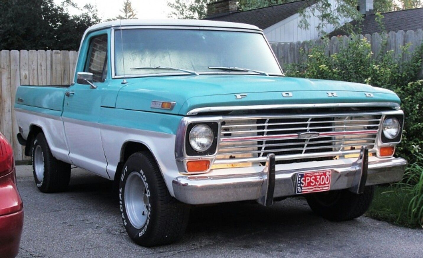 [SCHEMATICS_4UK]  9C32D Details About Ford 1969 F100 F350 Truck Wiring Diagram Manual 69 |  Wiring Library | Details About Ford 1969 F100 F350 Truck Wiring Diagram Manual 69 |  | Wiring Library