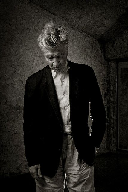 """""""Inside, we are ageless and when we talk to ourselves, it's the same age of the person we were talking to when we were little. It's the body that is changing around that ageless centre"""" — David Lynch"""