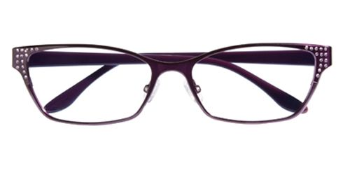 BCBG Max Azria Bianca Eyeglasses @Maria Raisanen Ferry these are my ...