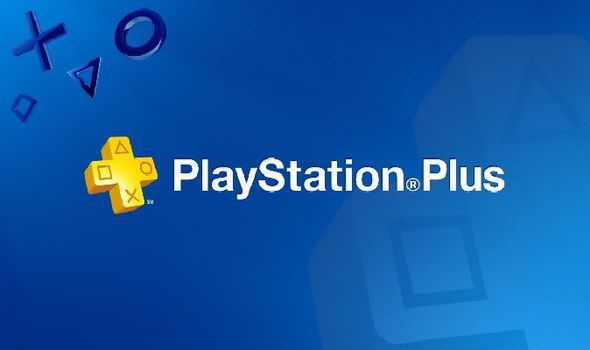 PS4 free games in April through PlayStation Plus first