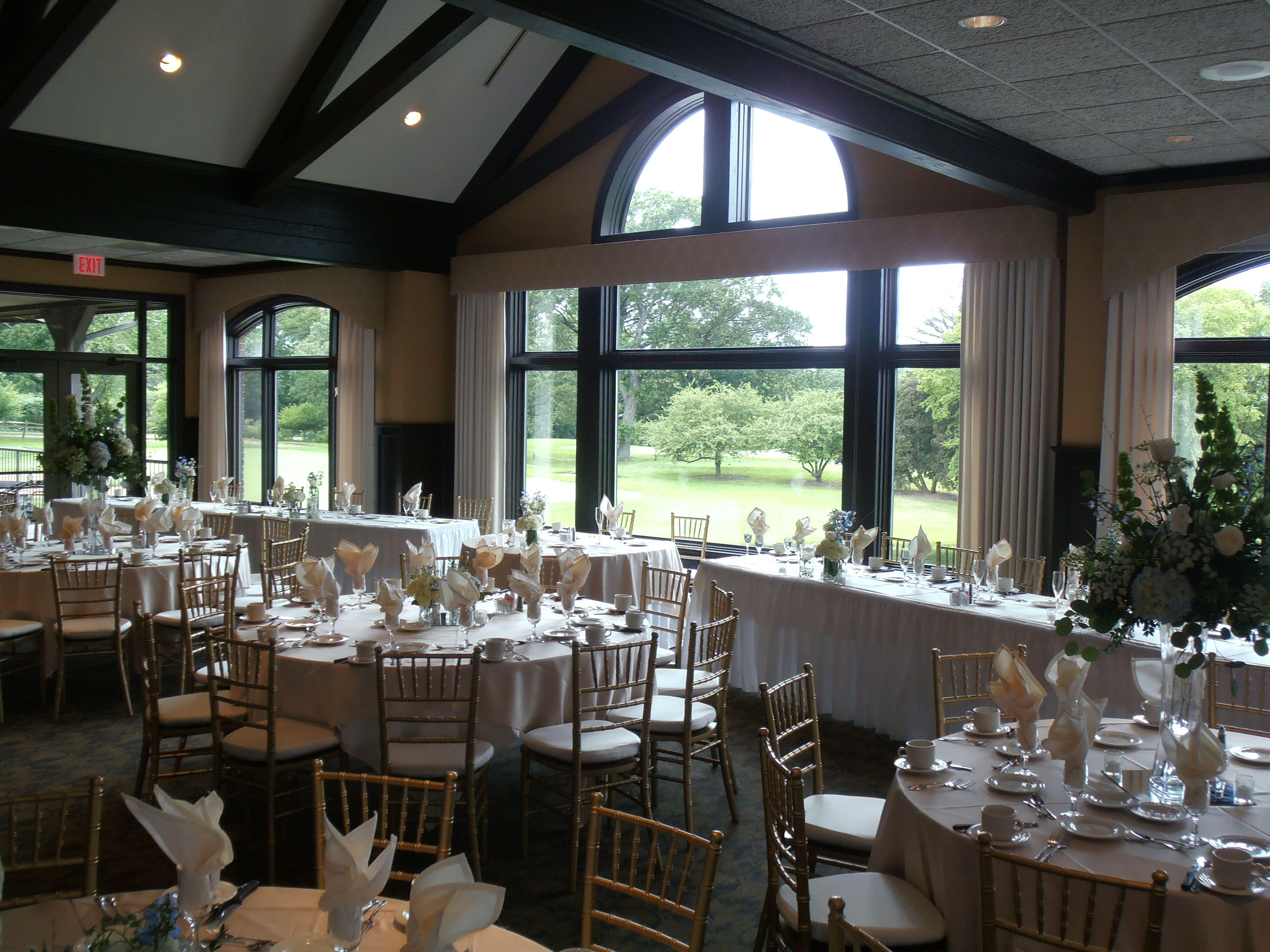 13++ Outdoor wedding ceremony venues chicago ideas in 2021