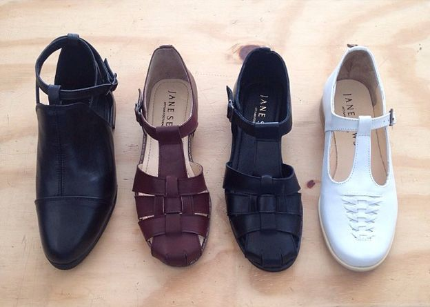 e98603447e5ef jane-sews-shoes.jpg 624×445 pixels Pumped Up Kicks