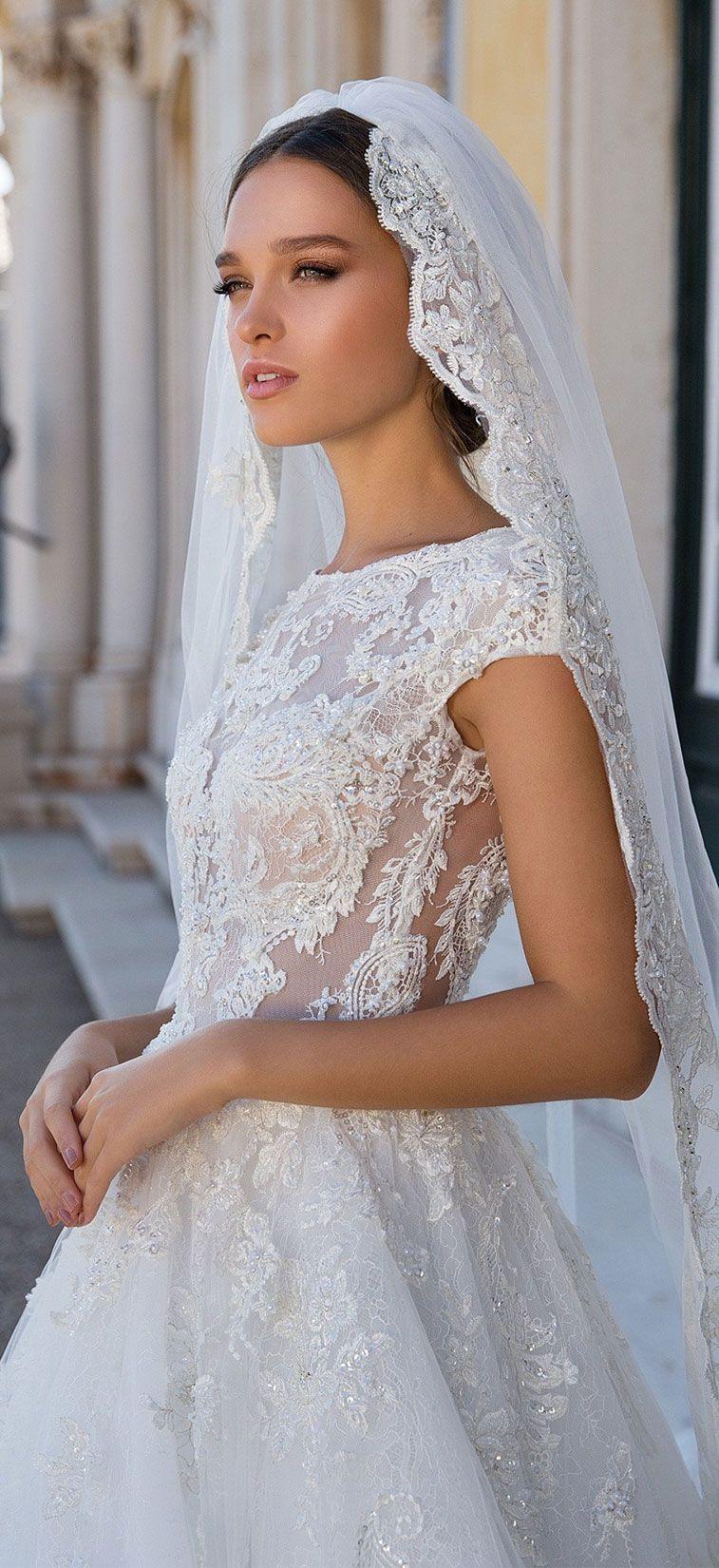 Milla nova wedding dress inspiration wedding story pinterest